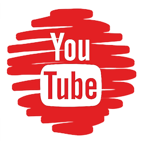 109 1096605 transparent youtube play button clipart cool youtube logo removebg preview 1