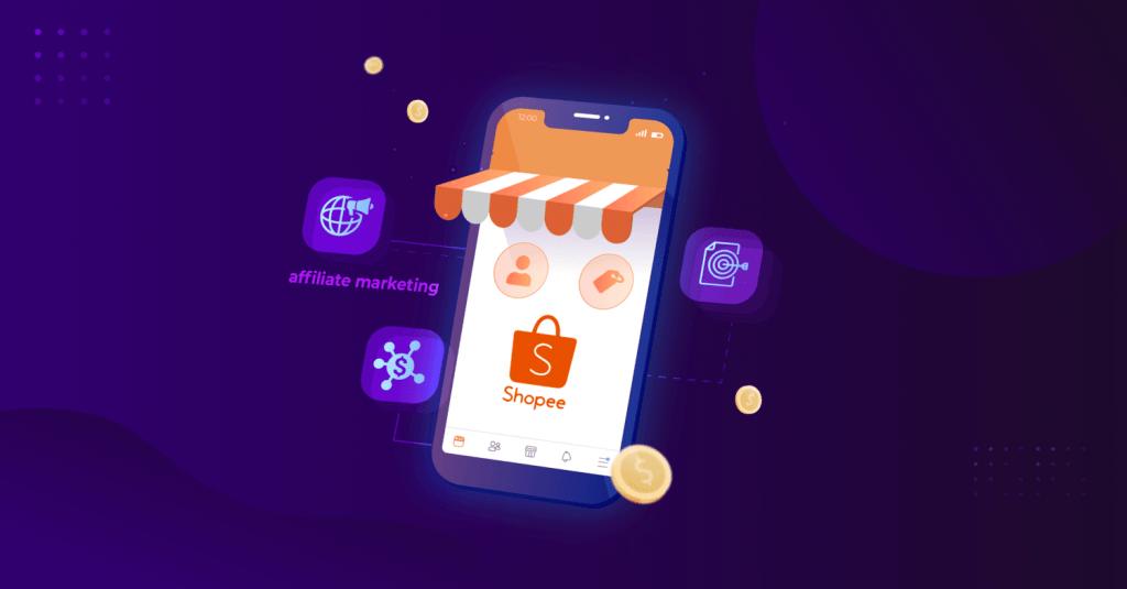 affiliate danh cho seller shopee ktcity