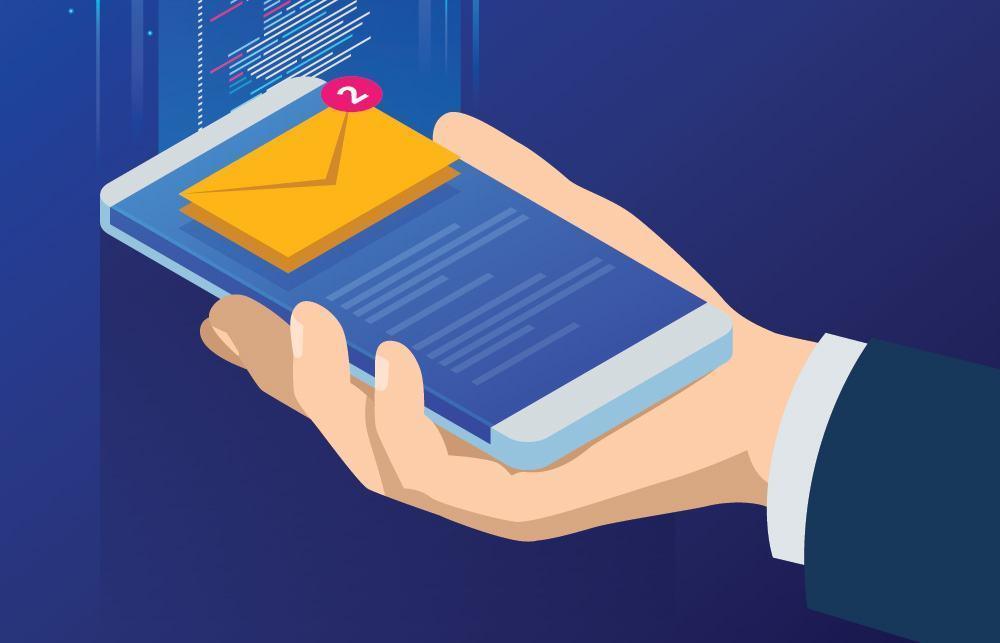 hướng dẫn chi tiết cách dùng tin nhắn SMS để marketing và remarketing với chi phí chỉ 10đ