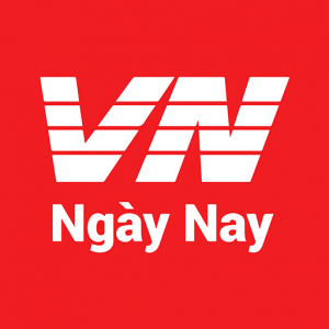 app vn ngay nay