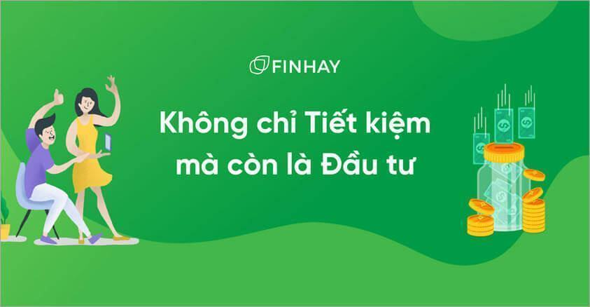 01 finhay