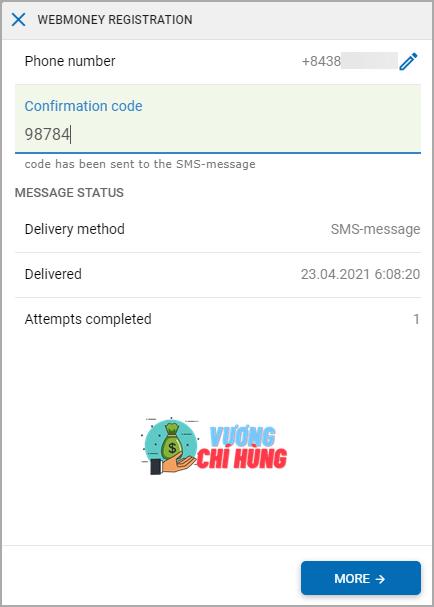 02 dang ky webmoney 02