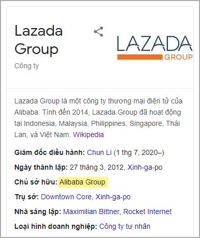 04 chu so huu cua lazada la alibaba group