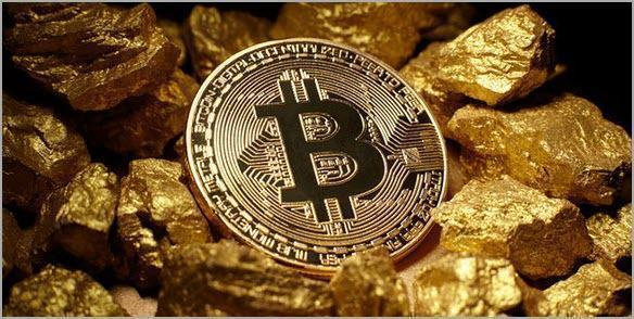 09 bitcoin ngay cang co gia tri