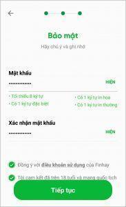 10 dang ky ung dung finhay 04