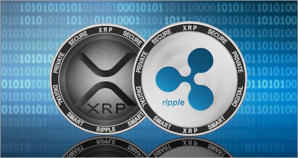 14 ripple