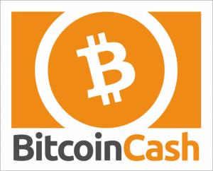 16 bitcoin cash