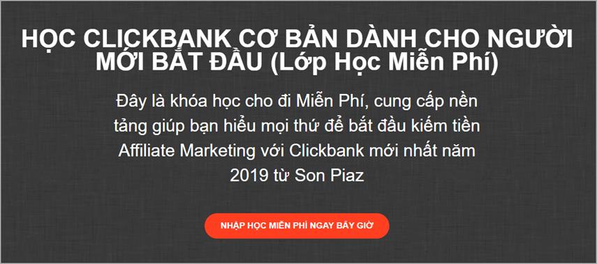 khoa hoc clickbank 01