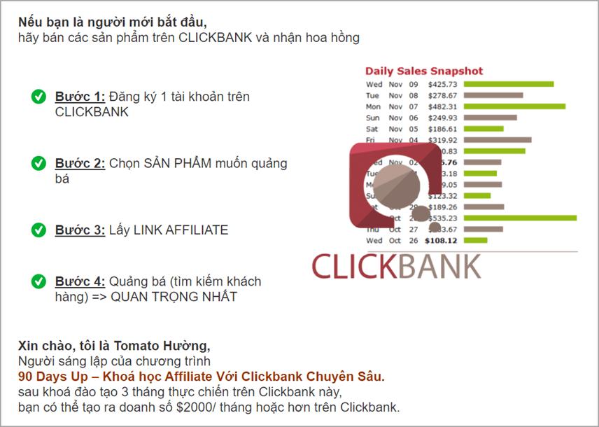 khoa hoc clickbank 02