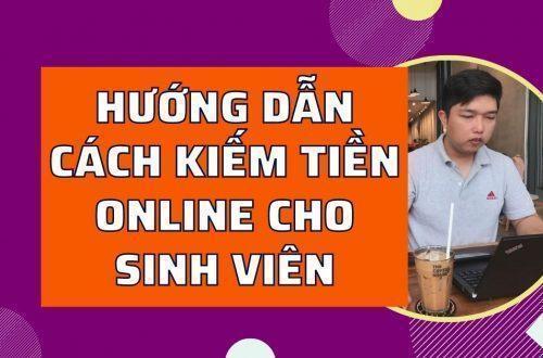 khoa hoc quang cao facebook hieu qua 7