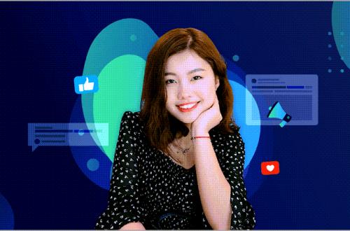 khoa hoc viet content marketing 01