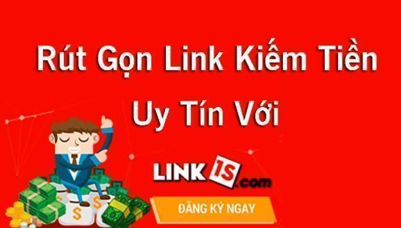 link1s