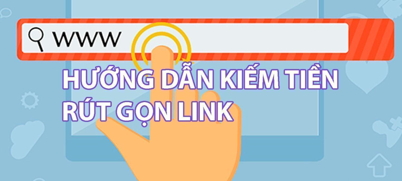 rut gon link
