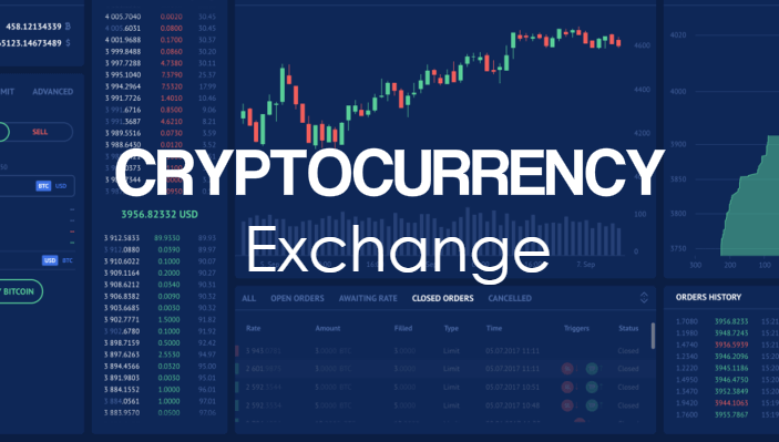 01 cryptocurrency