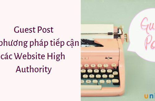 020601 guest post va phuong phap tiep can cac website high authority thumb