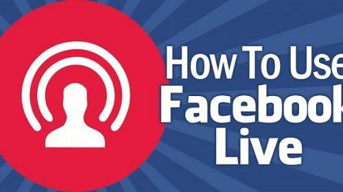105835 live stream facebook tren may tinh profile group fanpage thumb