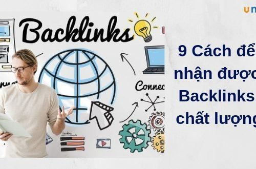 122306 9 cach de nhan duoc backlinks chat luong thumb