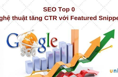 326015724 seo top 0 nghe thua t tang ctr vo i featured snippets thumb