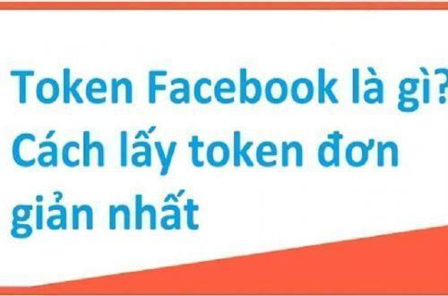 cach lay access token facebook min compressed