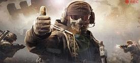 danh gia game call of duty mobile viet nam