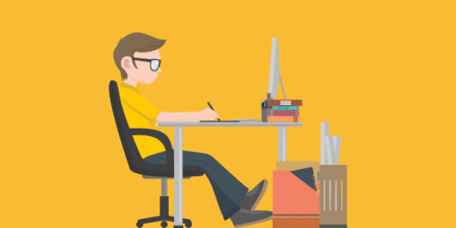 how to find clients for your freelance blogging business
