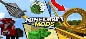 nhung con mobs manh nhat trong minecraft