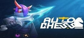 tim hieu ve toc demon trong auto chess mobile