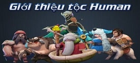 tim hieu ve toc human trong game auto chess mobile