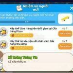 cach kiem nhieu tien trong play together