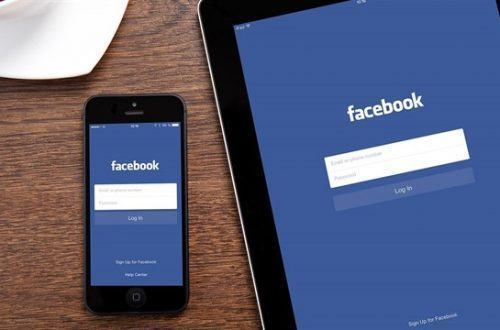 facebook mobile apps ss 1920 1920x1080 600x400