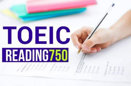 hoc tieng anh toeic online 1.4